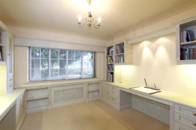 Eastcote Office EW.JPG