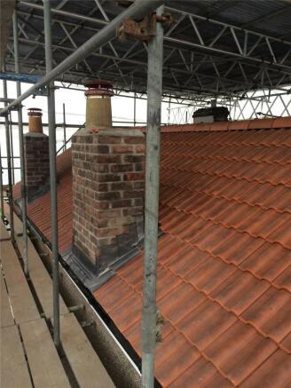 New Roof Main