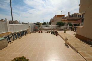 medium_5985_fantastic_plot_tn_townhouse_playa_flamenca_(7).jpg