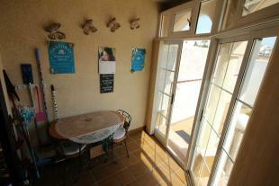 medium_5985_fantastic_plot_townhouse_playa_flamenca_(5).jpg