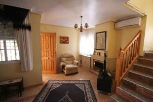 medium_5985_fantastic_plot_tn_townhouse_playa_flamenca_(22).jpg
