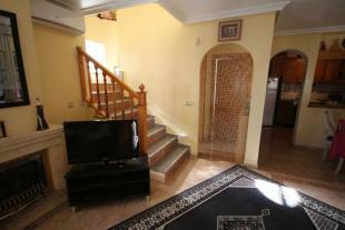 medium_5985_fantastic_plot_tn_townhouse_playa_flamenca_(24).jpg