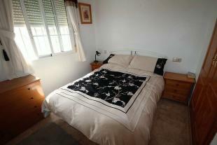 medium_5985_fantastic_plot_tn_townhouse_playa_flamenca_(28).jpg