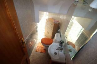 medium_5985_fantastic_plot_tn_townhouse_playa_flamenca_(26).jpg