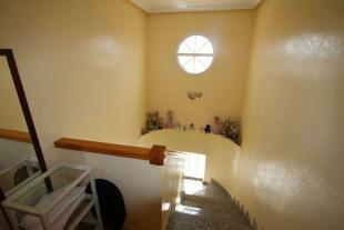 medium_5985_fantastic_plot_tn_townhouse_playa_flamenca_(35).jpg
