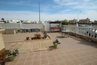 medium_5985_fantastic_plot_townhouse_playa_flamenca_(13).jpg