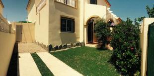4992-EL-MOJON-QUAD-HOUSE - 2.jpg