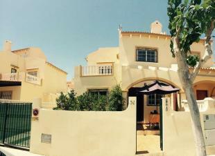 4992-EL-MOJON-QUAD-HOUSE - 4.jpg
