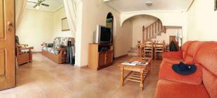 4992-EL-MOJON-QUAD-HOUSE - 6.jpg