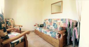 4992-EL-MOJON-QUAD-HOUSE - 7.jpg