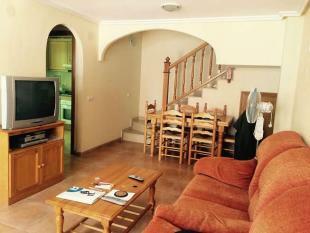 4992-EL-MOJON-QUAD-HOUSE - 8.jpg