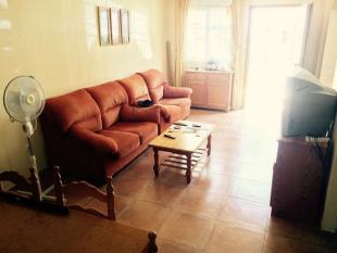 4992-EL-MOJON-QUAD-HOUSE - 14.jpg