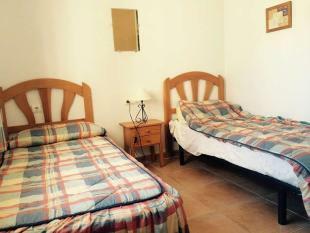 4992-EL-MOJON-QUAD-HOUSE - 15.jpg