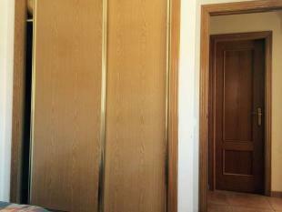 4992-EL-MOJON-QUAD-HOUSE - 16.jpg