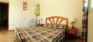 4992-EL-MOJON-QUAD-HOUSE - 18.jpg