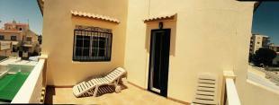4992-EL-MOJON-QUAD-HOUSE - 23.jpg