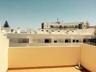 4992-EL-MOJON-QUAD-HOUSE - 27.jpg