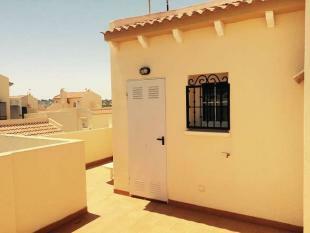 4992-EL-MOJON-QUAD-HOUSE - 28.jpg