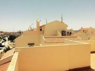 4992-EL-MOJON-QUAD-HOUSE - 29.jpg