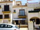 Terraced home in Valencia, Alicante...