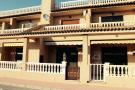 3 bed Terraced house in Valencia, Alicante...