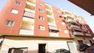 Valencia Apartment for sale
