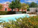 house for sale in Moncarapacho e Fuseta...