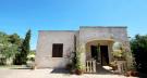 Villa for sale in Fasano, Brindisi, Apulia