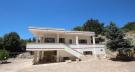 Villa in Fasano, Brindisi, Apulia
