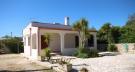 Villa in Ostuni, Brindisi, Apulia