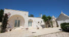 3 bed Trulli for sale in Ostuni, Brindisi, Apulia