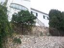 Detached home for sale in Oliva, Valencia, Valencia