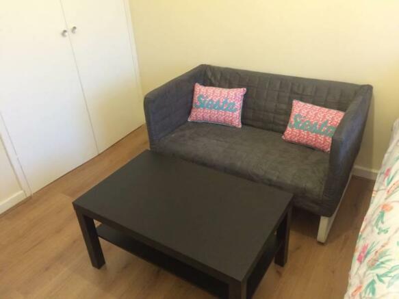 Hackney sofa.jpg