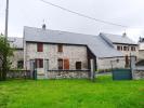 2 bedroom Farm House in Royère-de-Vassivière...