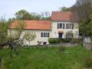 Farm House in St-Domet, Creuse...