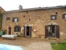 5 bedroom house in Limousin, Creuse...