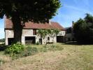 Limousin house for sale