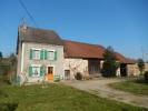 Limousin Farm House for sale