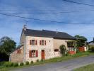 1 bed Detached house in La Souterraine, Creuse...