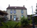Village House for sale in Ars, Creuse, Limousin