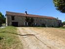 Farm House for sale in Aubusson, Creuse...