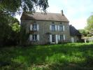 Country House for sale in Aubusson, Creuse...