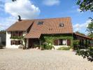 Guéret Stone House