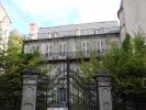 8 bedroom Town House in Aubusson, Creuse...