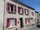 Aubusson Village House for sale