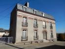 Character Property in St-Vaury, Creuse...