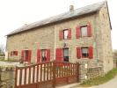 Farm House for sale in Guéret, Creuse, Limousin