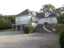 3 bed property in La Souterraine, Creuse...