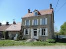 Stone House in Guéret, Creuse, Limousin for sale