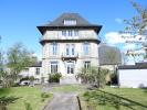 7 bed Character Property in Guéret, Creuse, Limousin